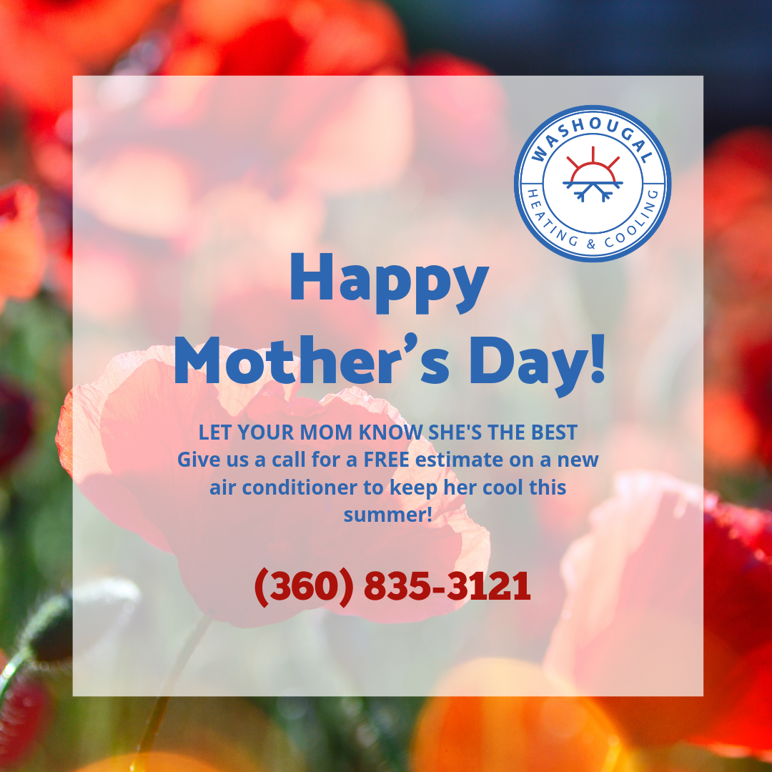 Happy Mother S Day Let Us Help You Keep Your Mother Happy We Can
