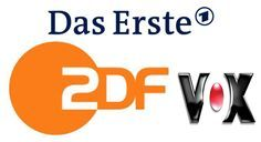 Iptv Online Streaming Tv German Channels Zdf Vox Orf Free Iptv Online Streaming Tv German Channels Zdf Vox Orf Ip Logo Tv Streaming Tv Bein Sports