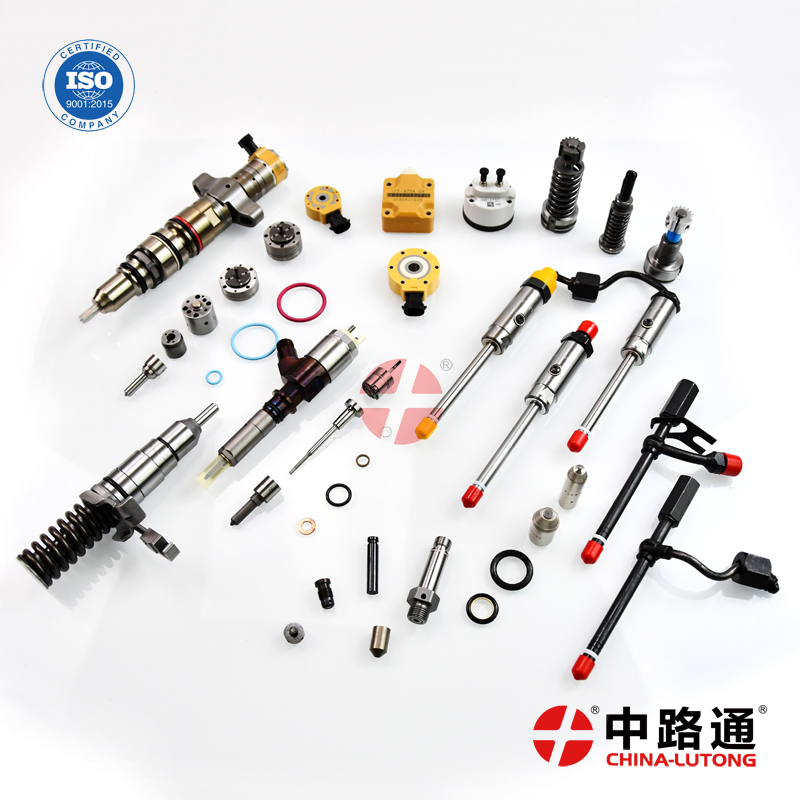 caterpillar c15 engine injector 10R1273 cat c15 injectors