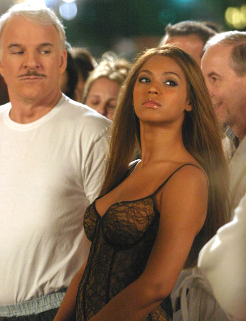 What You Looking At Beyonce Knowles Carter Beyonce Queen Beyonce