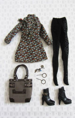 Outfit-Clothing-Fashion-Royalty-Visible-Sensation-NuFantasy-Collection-12-Doll