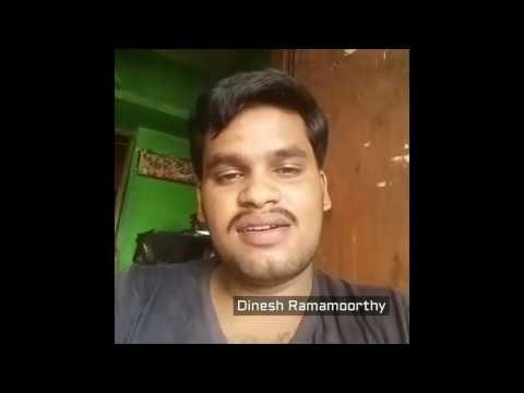 Whatsapp funny videos 2016   Tamil Dubsmash Videos 2017 by (P.Jaya Prada...