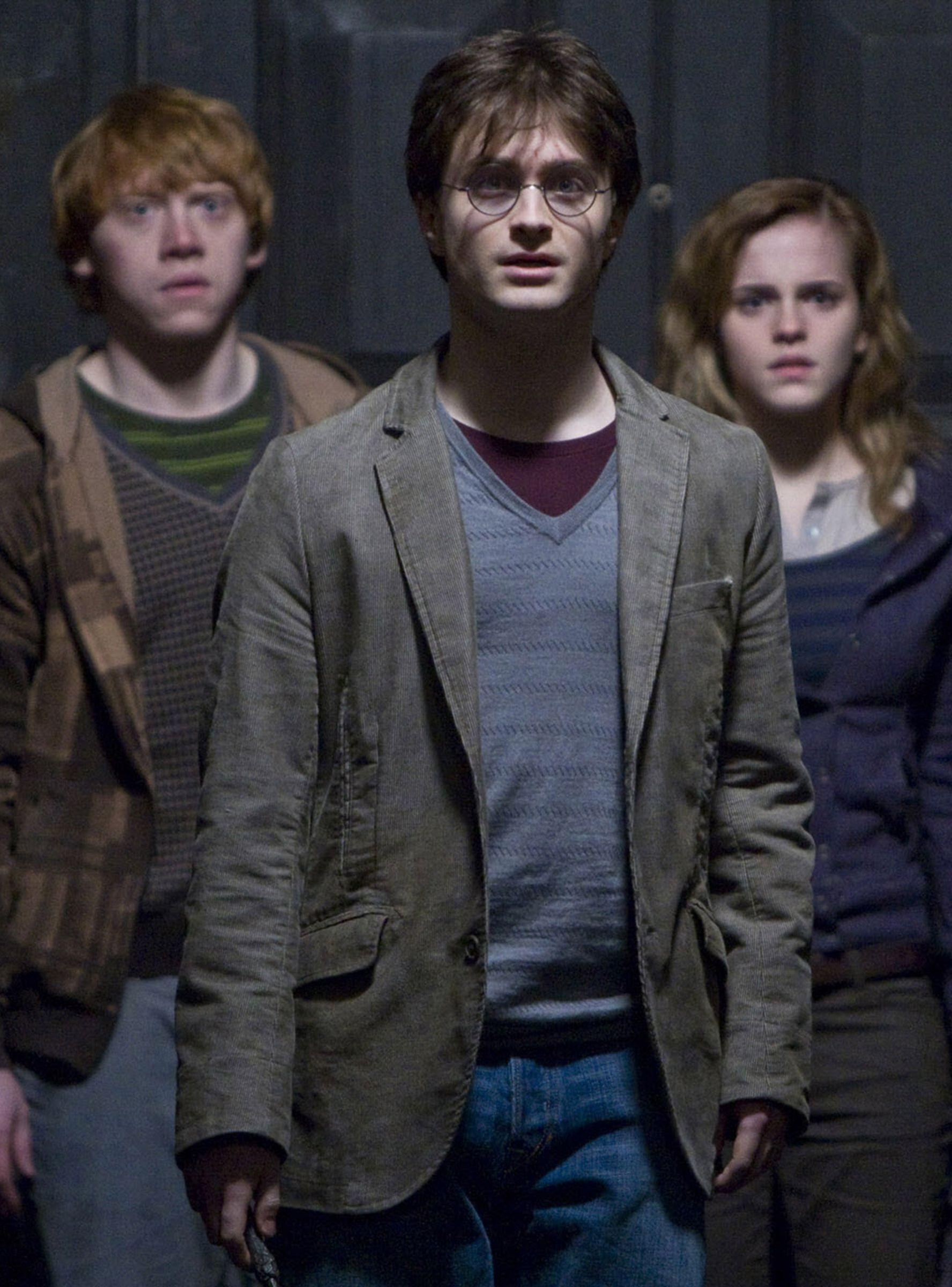 This Gross Harry Potter Fact Is Driving Twitter Nuts Harry Potter Universal Harry Potter Facts Harry Potter Friends