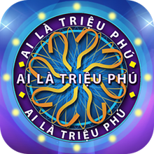 ai la trieu phu Gaming, Website, Video Games, Plays, Game, Games
