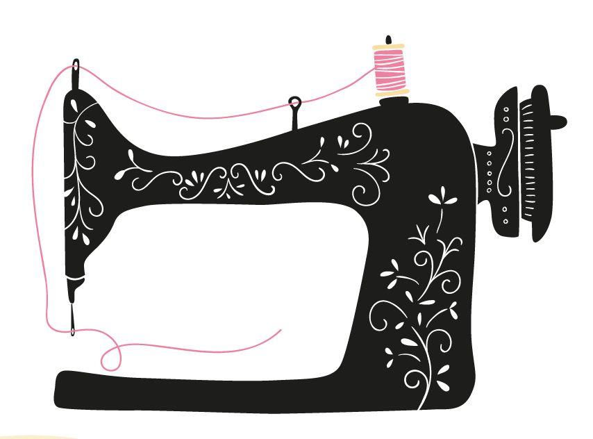 DIY Costura: Cómo hacer Falda de Cuero (patrones o moldes gratis ...