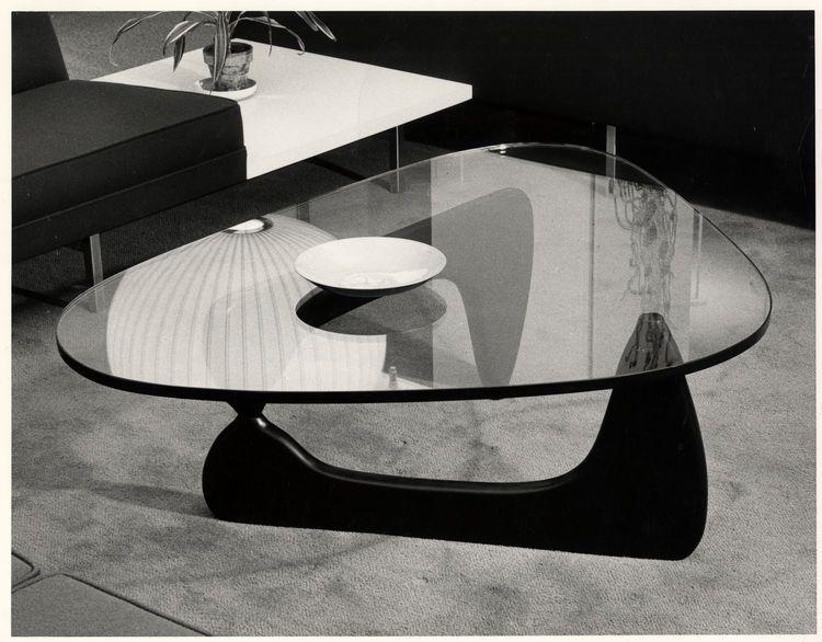 Designelement, Beistelltisch für das moderne Wohnzimmer - Der - Moderne Tische Fur Wohnzimmer