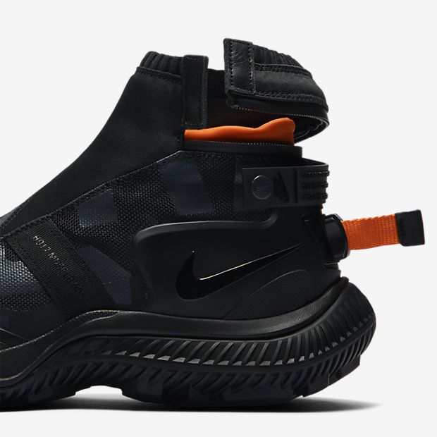 Homme sneakersShoe Gaiter Botte Nike 2019Shoes pour in WrdCxoBe