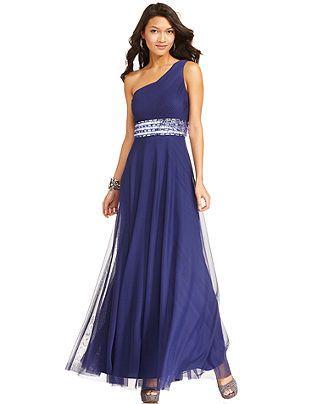 8a1692324d JS Collections Dress