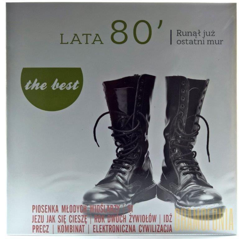 Runal Juz Ostatni Mur Lata 80 Te Sorel Winter Boot Winter Boot Boots