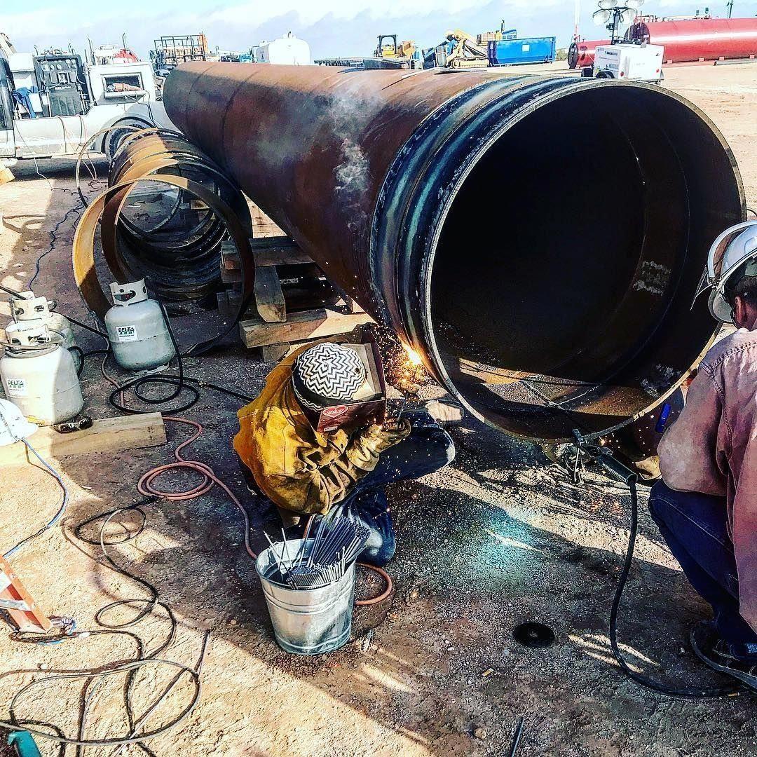 Pin by oilfield jobs on oilfield jobs pipeline welding