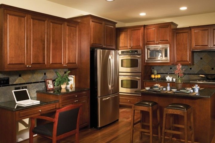 Bellmontcabinets Cabinets Cabinetry Design Gallery Kitchen Traditional Kitchen Kitchen Cabinets Liquidators Cabinetry Design
