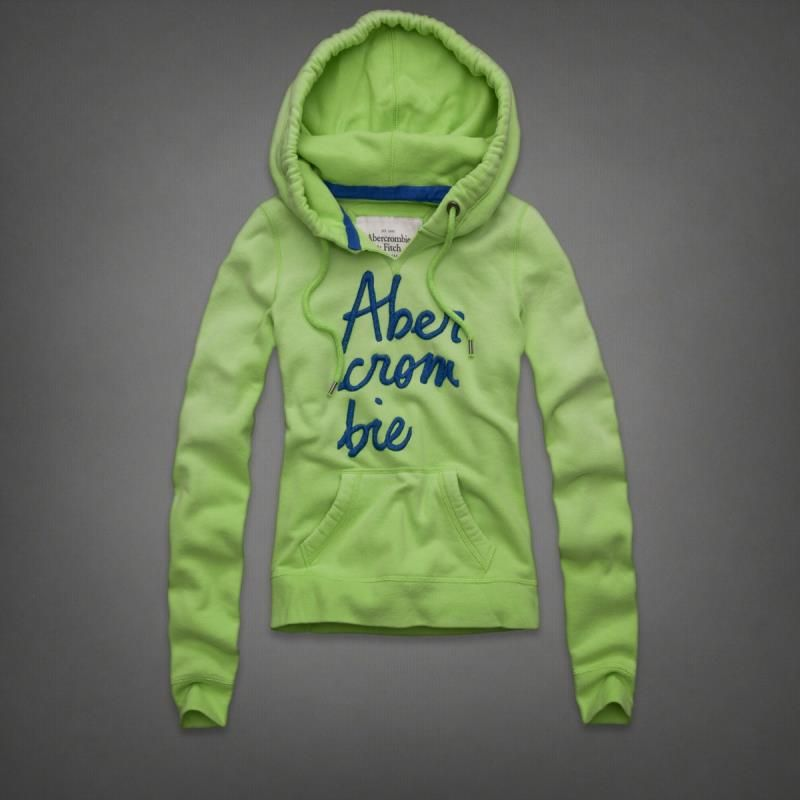 usa 40 abercrombie fitch a f af hoodies for women sweatshirts for