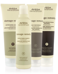 Giveaway Aveda Hair Care Products Http Www Thefreebiesource Com P 143392 Aveda Aveda Hair Damaged Hair Repair