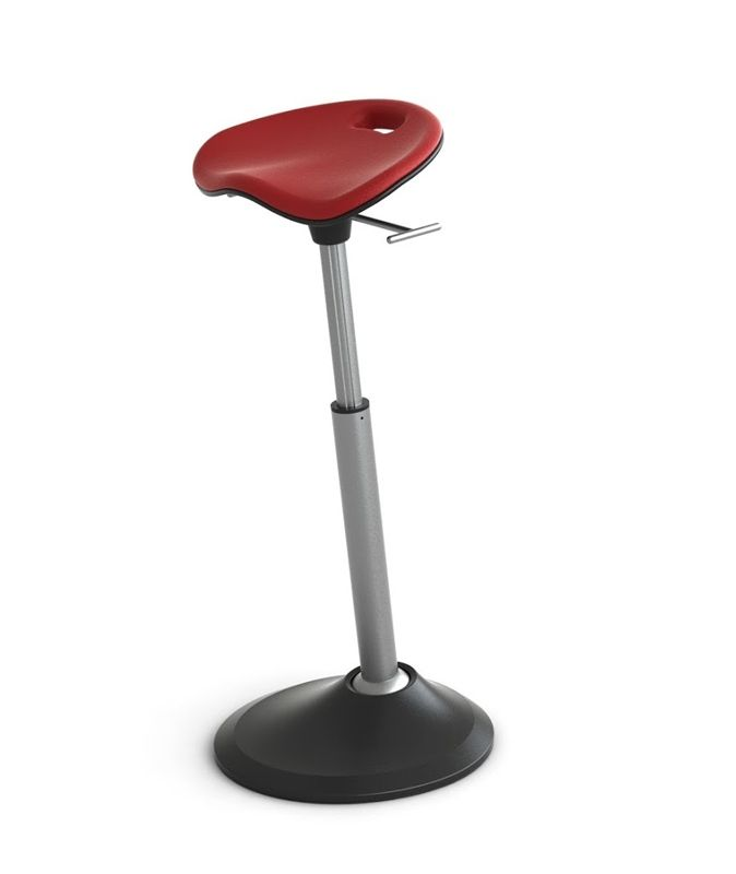 Mobis Seat By Focal Safco Unique Stools Seating
