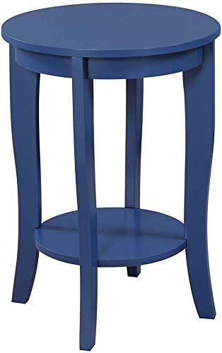 Best Buy Convenience Concepts Cobalt Blue American Heritage 400 x 300
