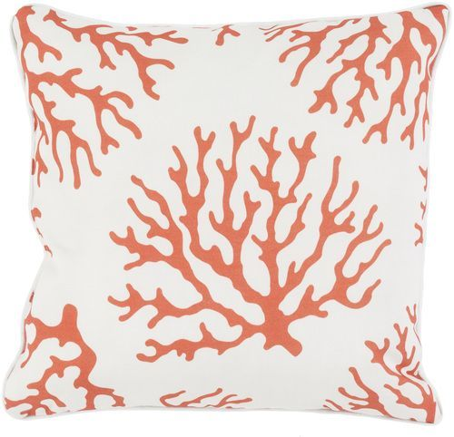 au outdoor coral cover listing flamingo tropical pillow yoqa decor il