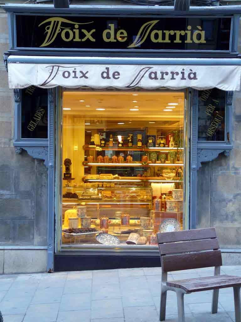 Foix de sarria s&l fashions dress collection
