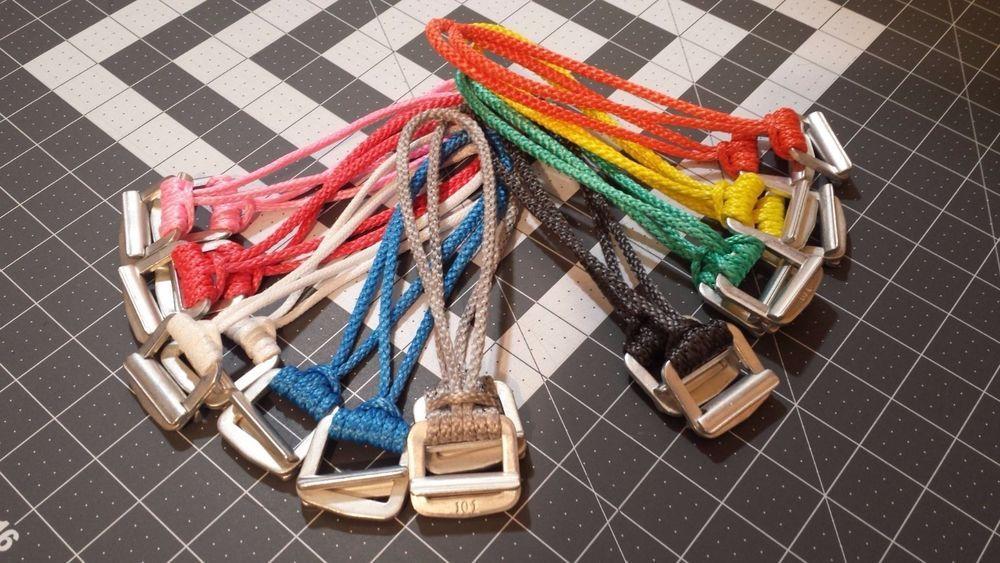 cinch buckle hammock suspension with amsteel loops buckle hammock suspension with amsteel loops  rh   pinterest