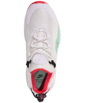 145718072 Nike Women s Air Huarache City Move Casual Sneakers from Finish Line -  White 9.5
