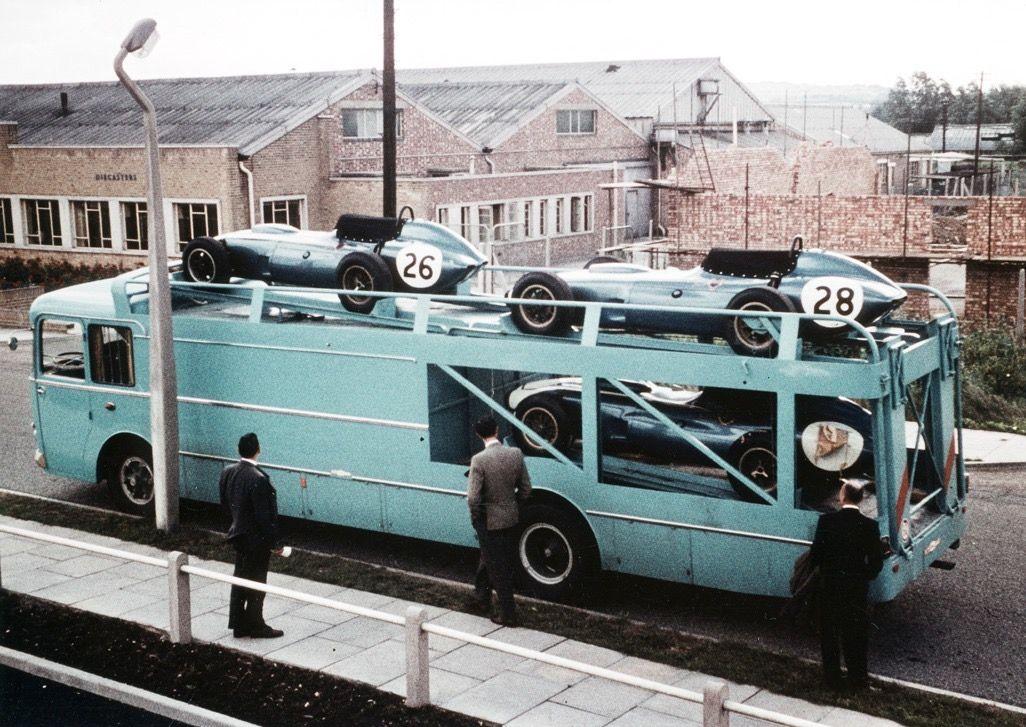 Pin Auf Vintage F1