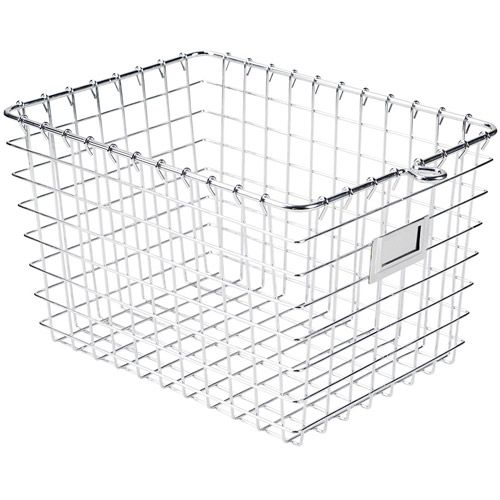 need to remember where to get this-- Spectrum® Small Locker Basket ...