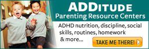 ADHD Behavior Problems: Parenting Advice for Defiant Children | ADDitude - Attention Deficit Information & Resources