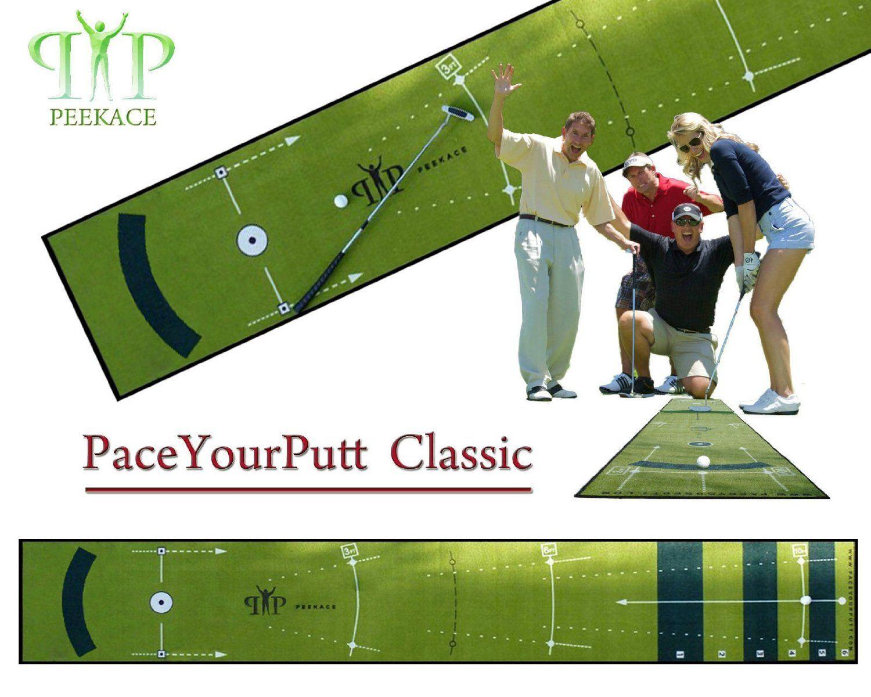 Mini Golf Interrieur Avec Images Detente Tapis