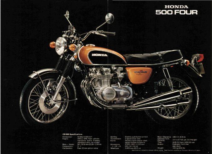 honda-500-four-cb500-vintage-motorcycle-ad-2
