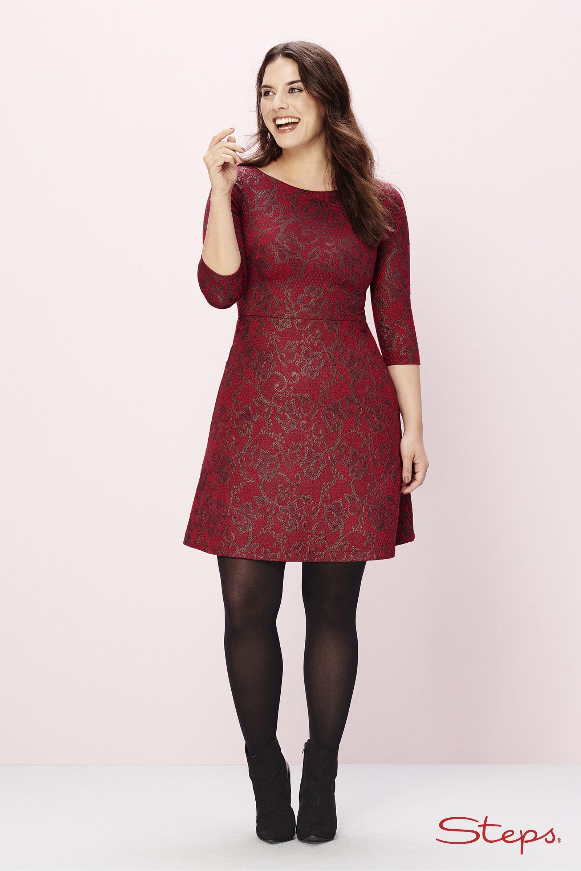 47df7cad217316 Jessy Dress €69