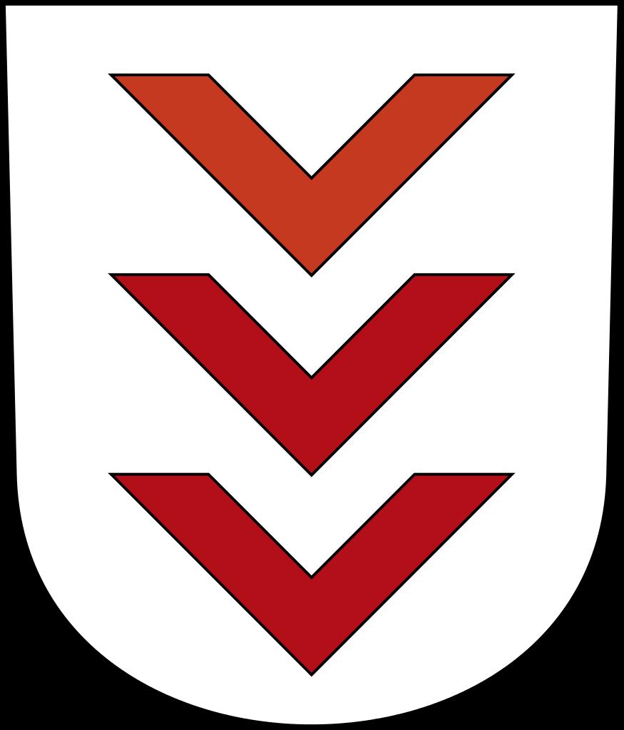 Aesch
