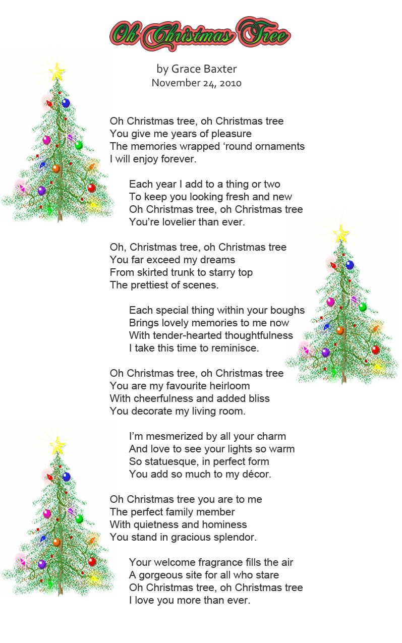 Christian Meaning Of Christmas Tree Images Of Meaning Of Christmas Tree Index Wallpaper