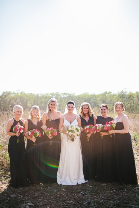 Kristin Mitchell Jake Kemp Bridesmaid Kemp Bridesmaid Dresses
