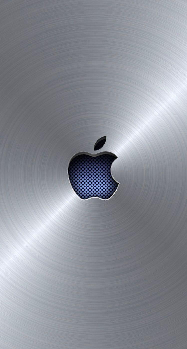 Wallpaper スマホ 壁紙 黒 壁紙 Iphone シンプル アップルの壁紙