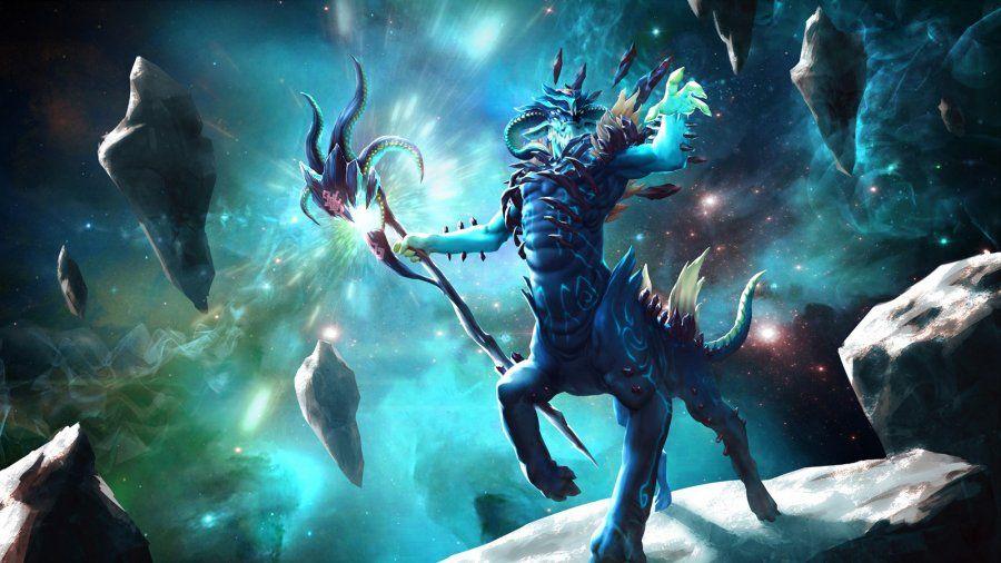 Kết quả hình ảnh cho leshrac dota 2 | Dota 2, World of warcraft, Warcraft