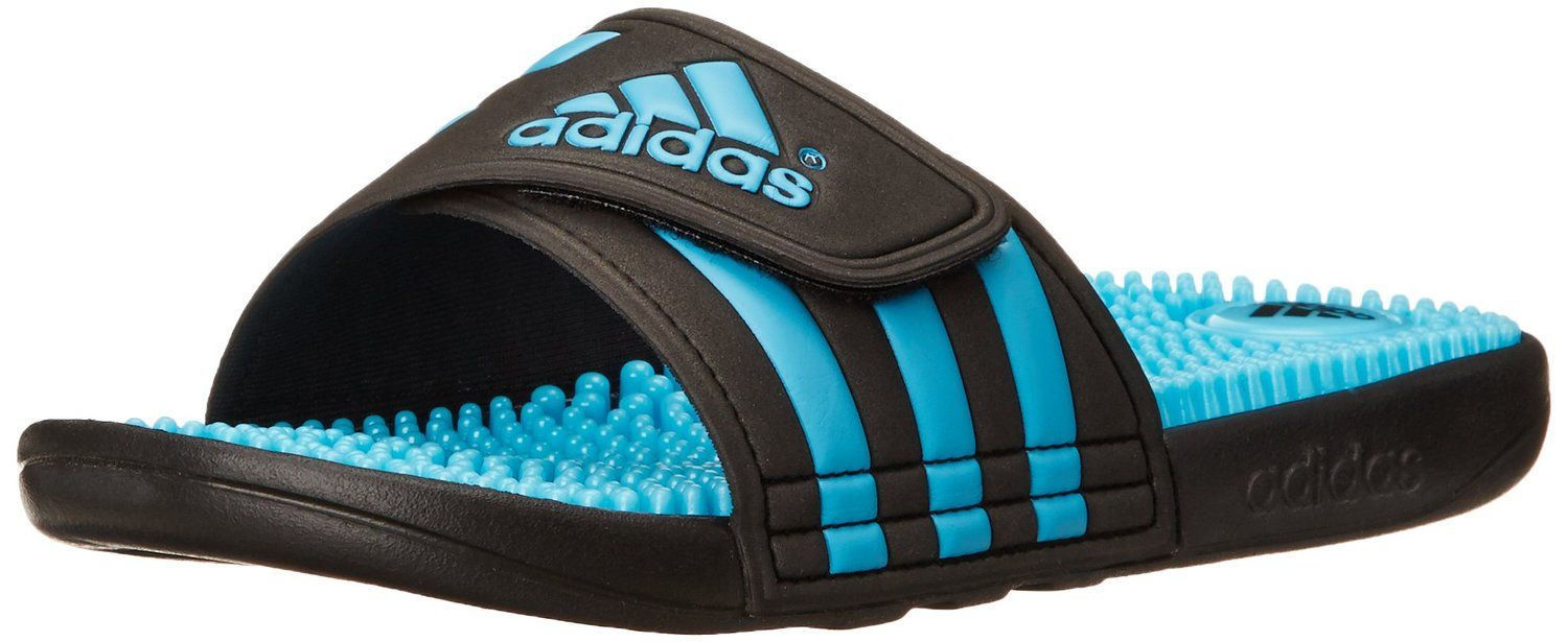 factory price 705a2 dca1f Amazon.com adidas Womens Adissage Athletic Sandal Clothing