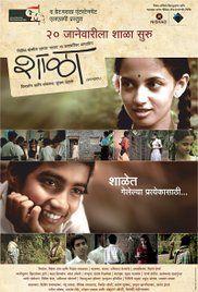 marathi movie free download hd mp4