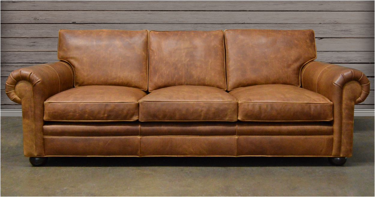 Custom Leather Furniture San Antonio Best Master Check More At Http