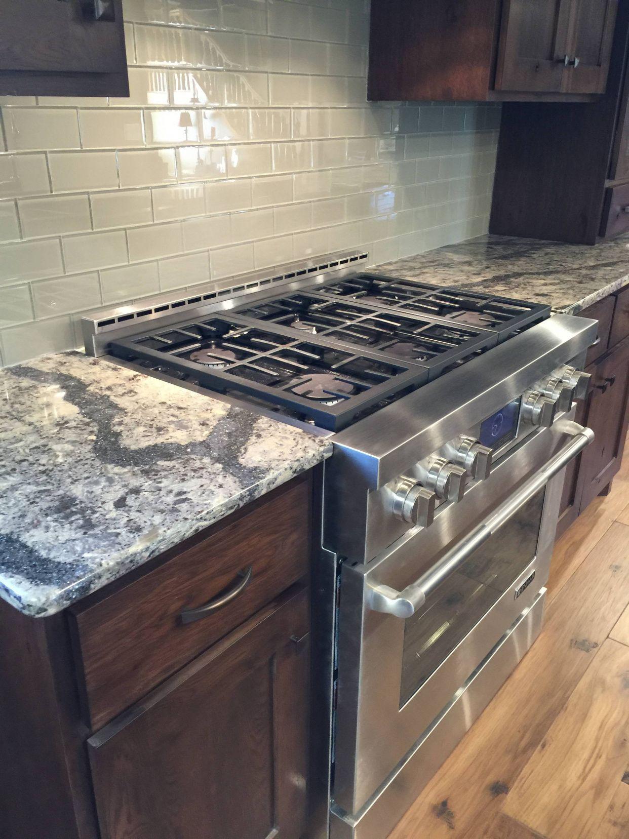 2019 Granite Countertops Columbus Oh   Kitchen Cabinets Countertops Ideas  Check More At Http:/