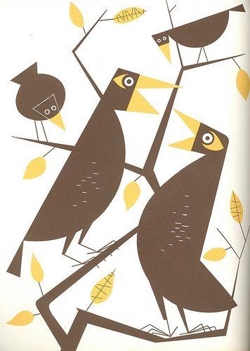 The Mynah Bird | HAWAI...