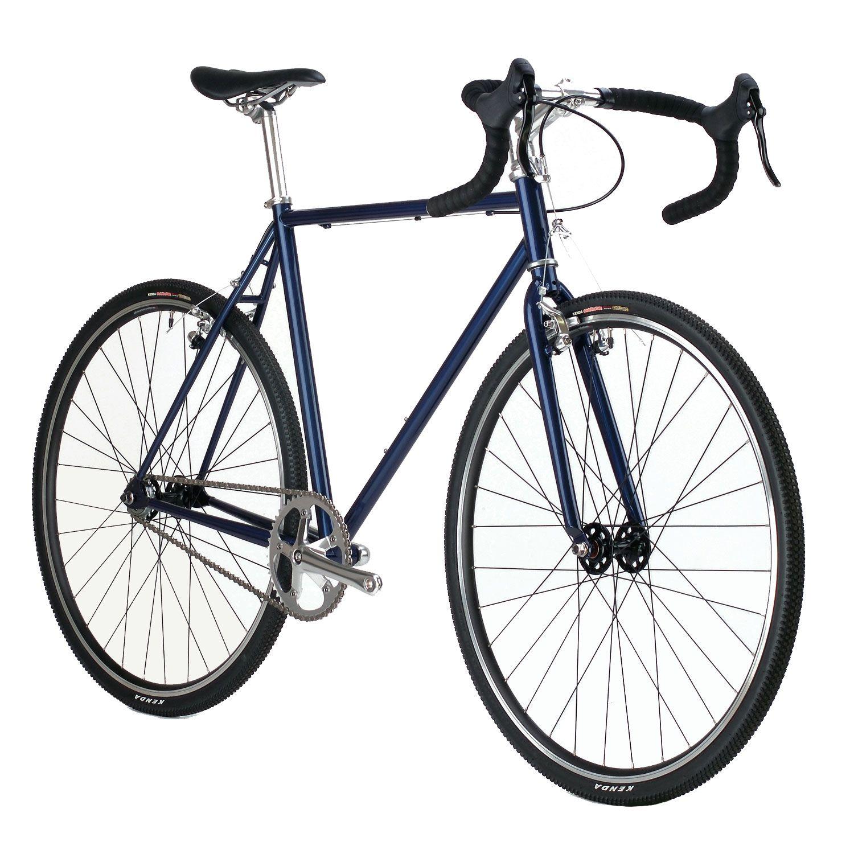 Nb Sscxa Ncl Angle Jpg 1500 1500 Cyclocross Cyclocross Bike
