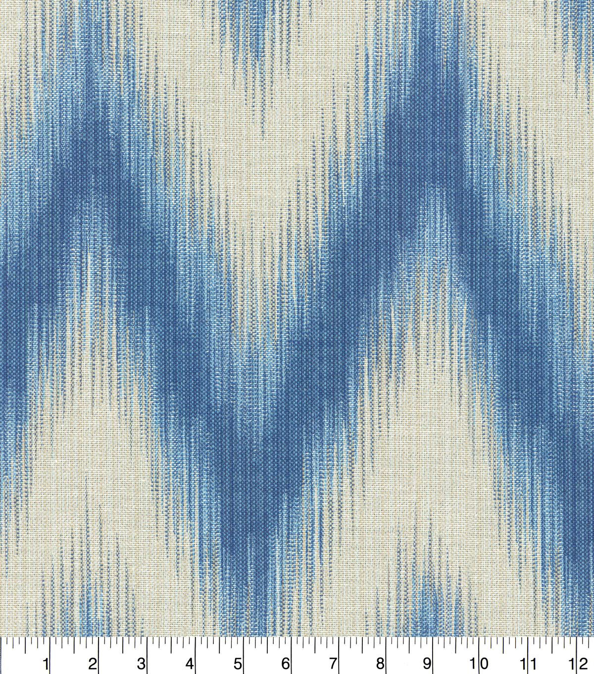 Williamsburg upholstery fabric uuink irby ikat products