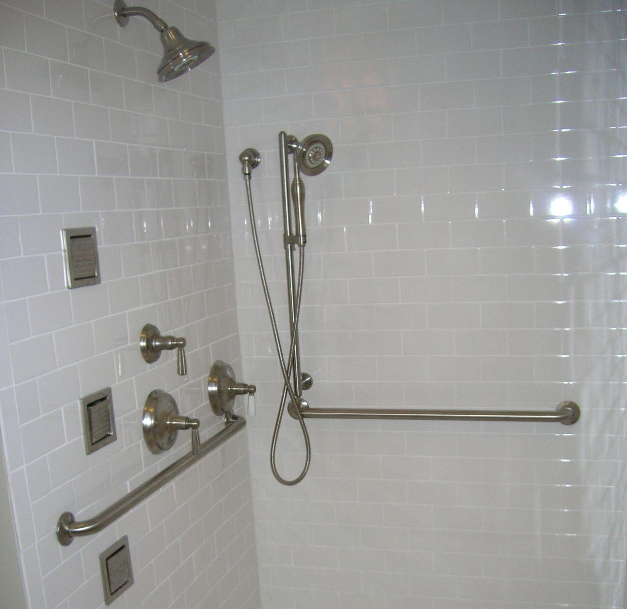 Album Google Bathroom Grab Rails Modern Bathroom Design Modern Bathroom