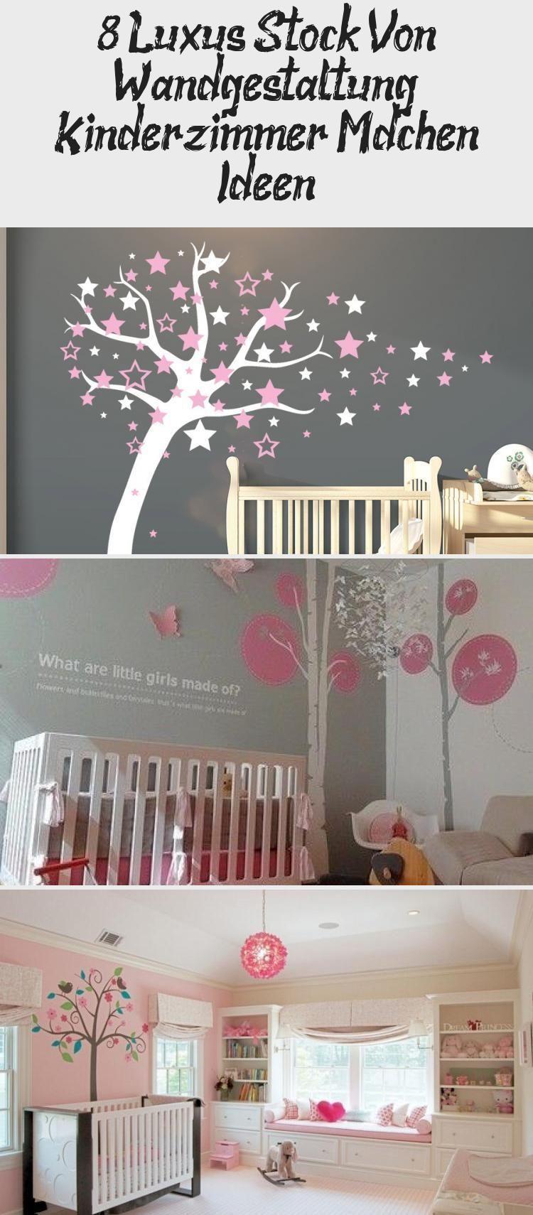 8 luxusboden wandgestaltung kinderzimmer madchen ideen babyzimmermdch kindergarten wandtattoos kobolo wandbild metall bastelideen wanddekoration