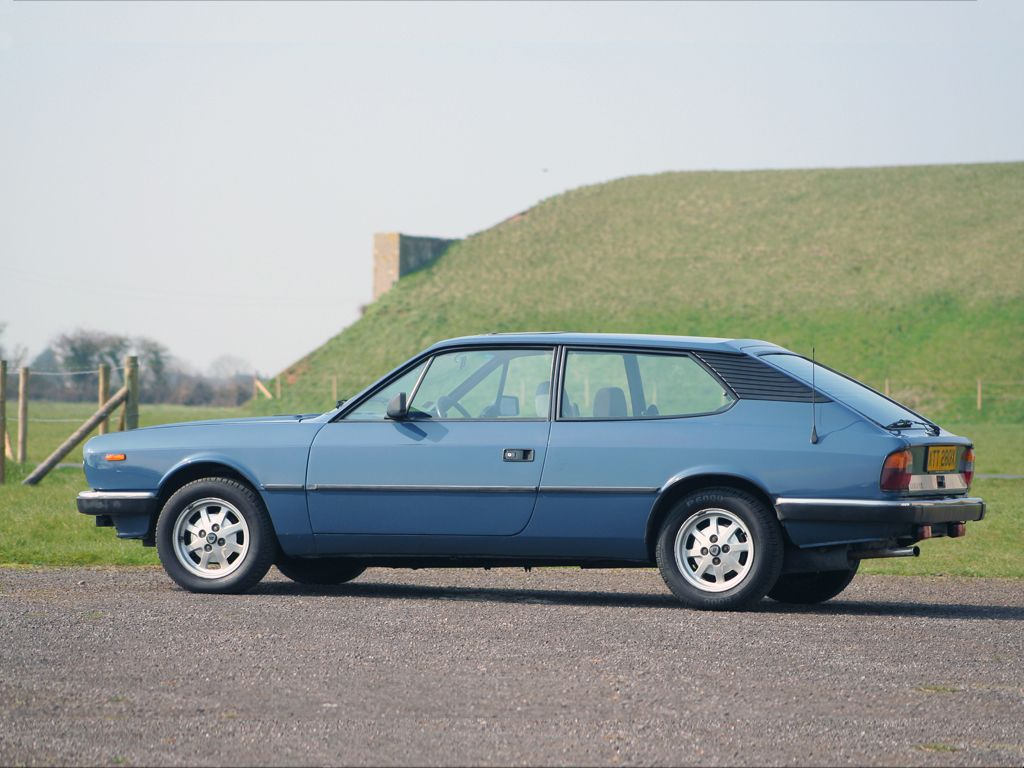 Lancia beta hpexecutive 828 198184 b pinterest pictures lancia beta hpexecutive 828 198184 vanachro Gallery