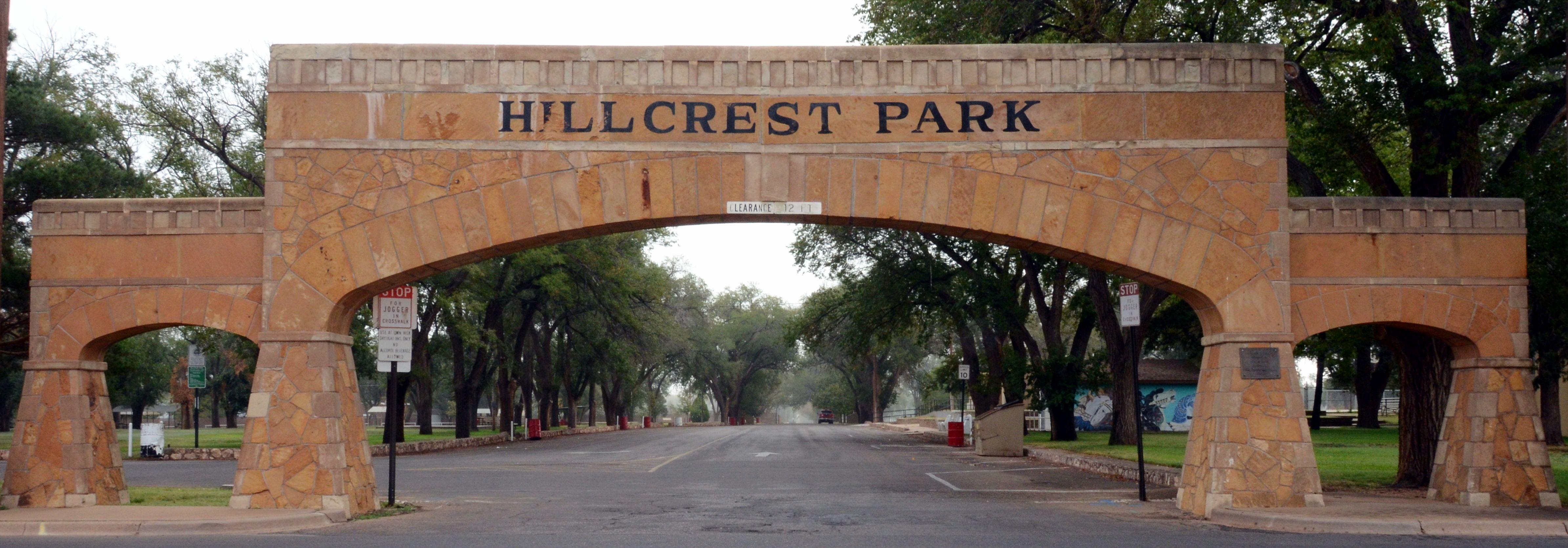 New mexico curry county clovis - Hillcrest Park Clovis Nm Google Search