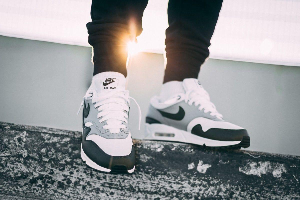 online retailer 0d30e 85f90 Nike - Air Max 90 1