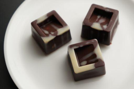 チョコレートレシピ: 【ローフードレシピ&ロースイーツレシピ&ローチョコレート