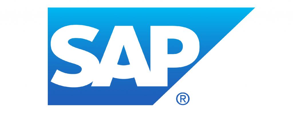 SAP España y la Fundación Tomillo ponen en marca el segundo curso de formación para desempleados