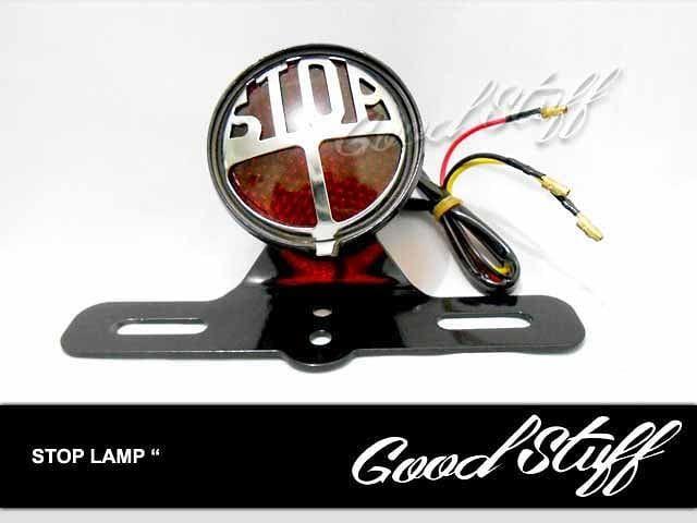 Stop Lamp Check On Bio 100k Pengiriman Jne J T Ekspedisi