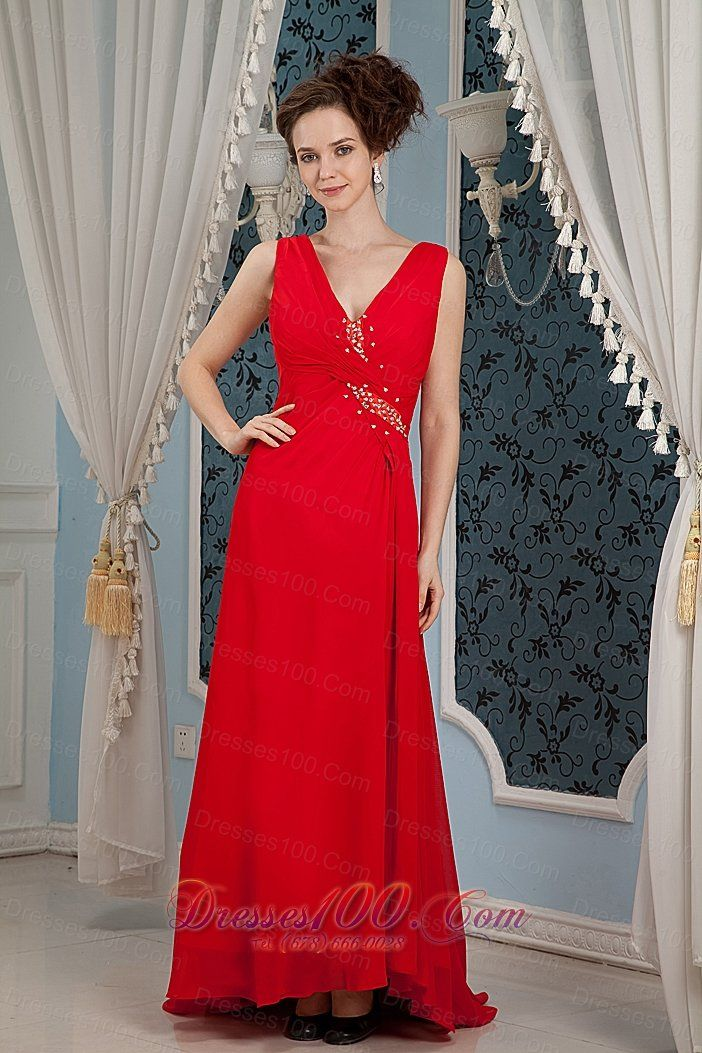 4fca380799f unique Prom Dress in West Liberty free shipping prom dress
